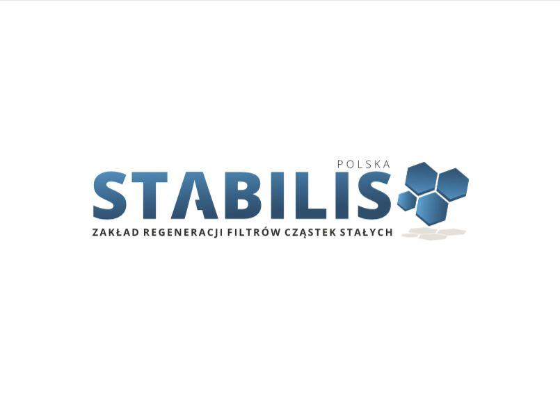 Wykonanie logo na zlecenie firmy Art-media z Warszawy