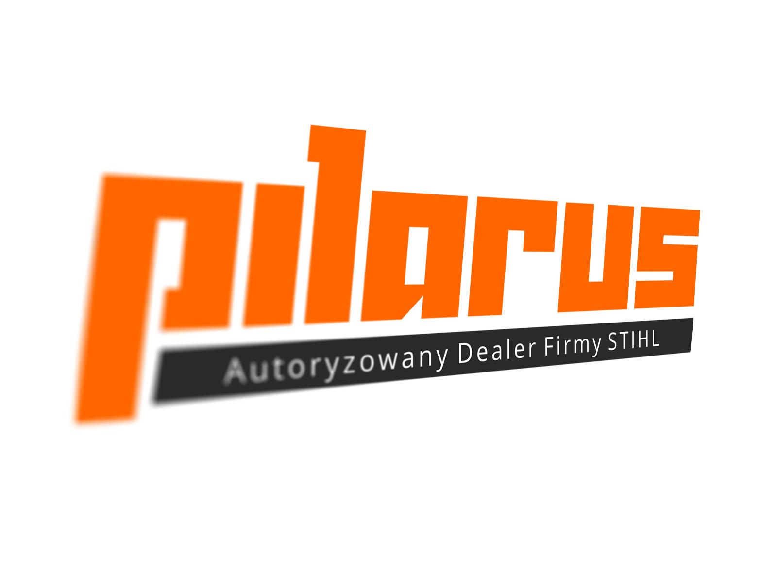 Wykonanie logotypu na zlecenie firmy ART-Media z Warszawy