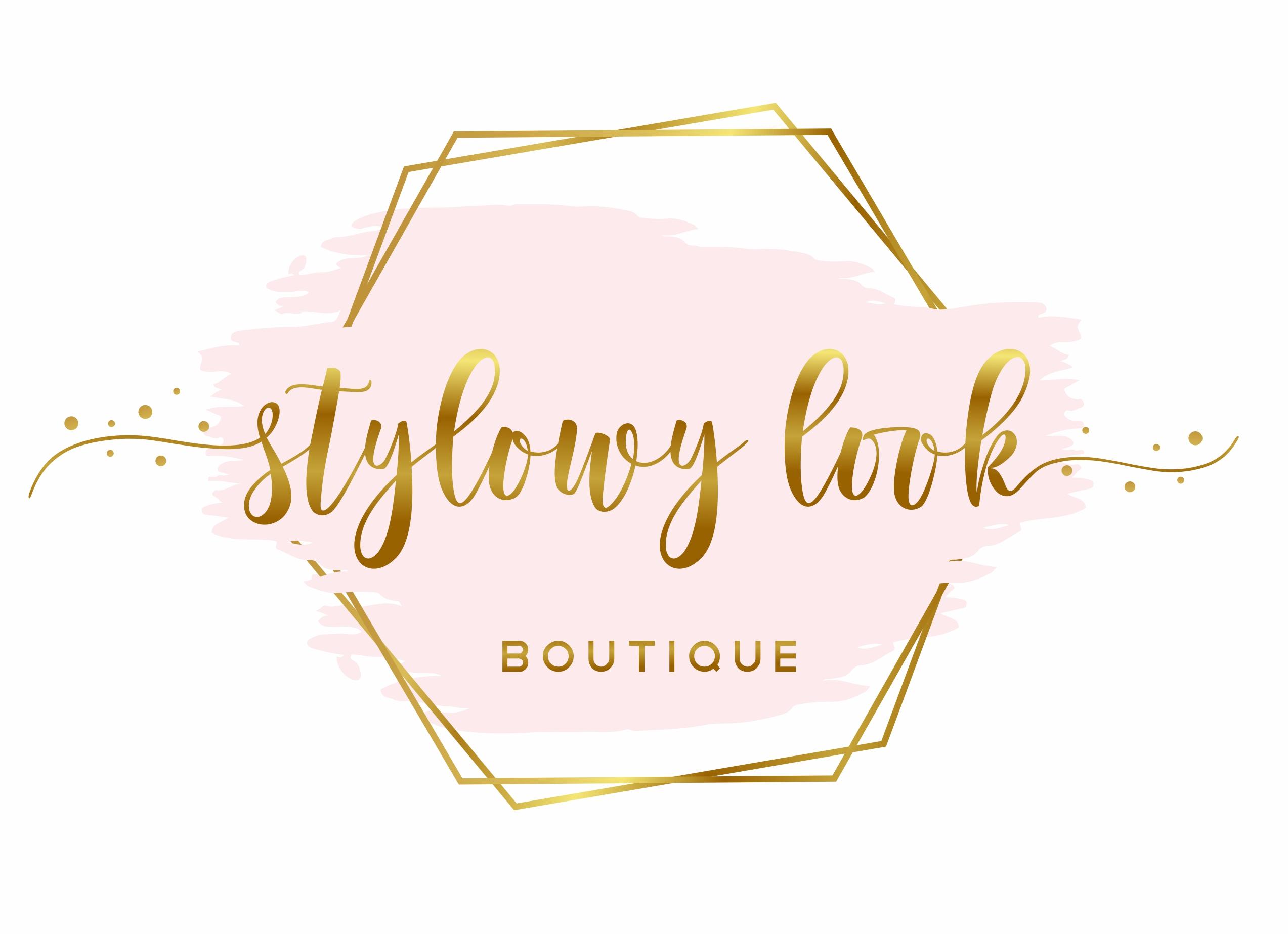 Logo dla Stylowy Look